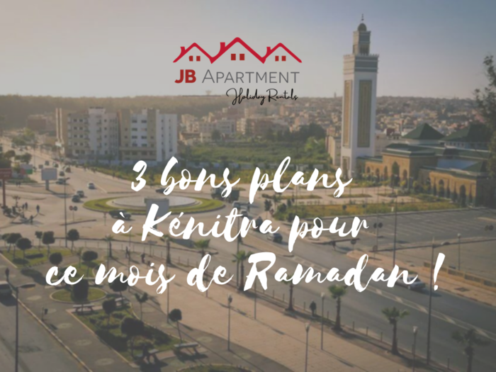 bons plans, kénitra, jb apartment, location, appartements